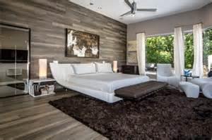 modern home design bedroom 15 eye candy modern bedroom designs for your dream home