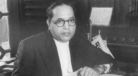 ambedkar biography in hindi ड ब ब स ह ब भ मर व अम ब डकर क 20 ग ज ब र चक तथ य dr