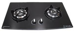 Two Burner Gas Cooktop Two Burner Gas Cooktop Make Cooking As Efficient As