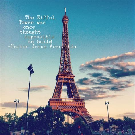 quotes film eiffel i in love 31 best images about paris in love on pinterest my heart