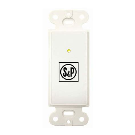 bathroom use control s p push button point of use control at kitchensource com