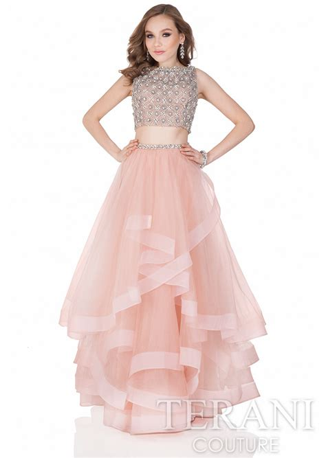 Prom Dresses by Prom Dresses