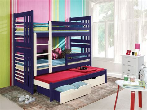 bunk beds with free mattresses bunk beds with free mattresses for sale in