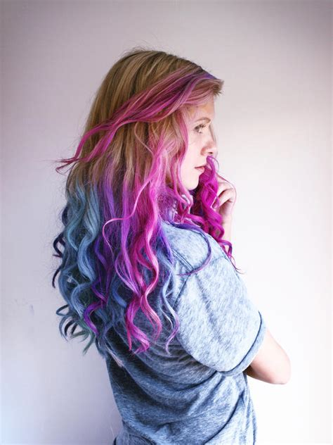 awesome hair colors awesome hair color cool hair color ideas awesome hair