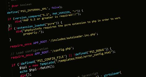 html background code templates html error config html quot computer codeing