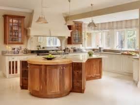 Standard Kitchen Design Bespoke Kitchen Design Vs Standard Kitchen Design