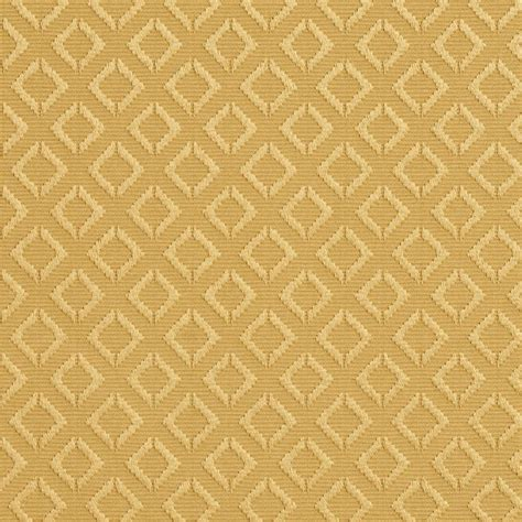 Upholstery Fabric Maryland by B0640j Jacquard Upholstery Fabric