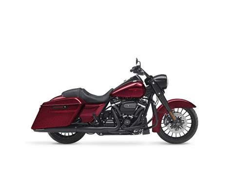 Harley Davidson Wa by Harley Davidson Road King In Washington For Sale 95 Used