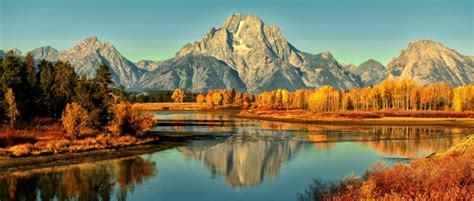imagenes para pc de paisajes fotos de paisajes bonitos gratis para fondo de pantalla
