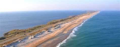 welcome to north carolina s outer banks outer banks area information outer banks vacation jacques cartier verrazano and france in the new world