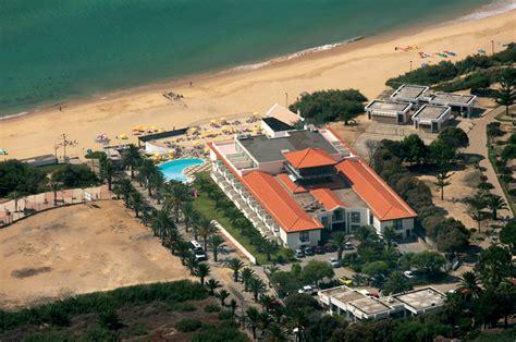 porto santo hotels hotel torre praia