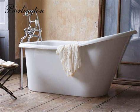 alte badewanne kaufen alte freistehende badewanne kaufen schr 246 der cleopatra