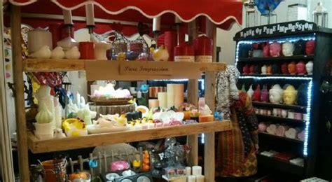 Jual Minyak Kelapa kreatif jual lilin dari minyak kelapa sawit okezone economy