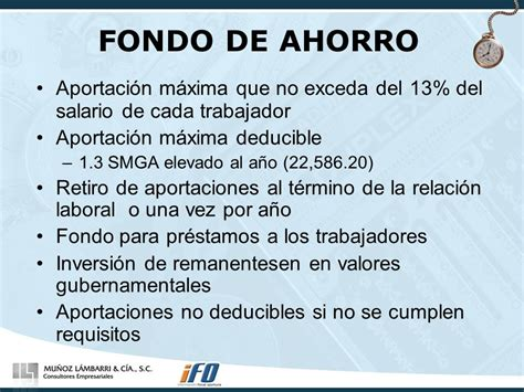 tope de fondo de ahorro 2016 como calculo fondo de ahorro en nominas 2016 ley isr 2016
