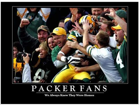 Anti Packer Memes - green bay packer jokes from bears fans forums packers