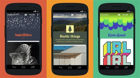 Themes For Tumblr Mobile | the best part of tumblr s desktop version is coming to mobile