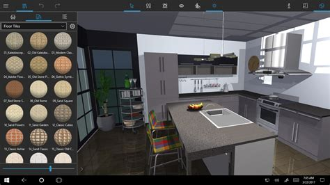 3d home design trial download live home 3d g2 crowd