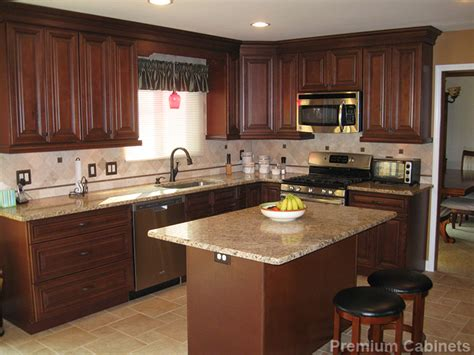 kitchen cabinets charleston wv charleston saddle premium cabinets