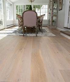 Wide Plank Engineered Wood Flooring Wide Plank Engineered Hardwood Flooring Fogg Stonewood Products
