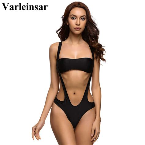 swimwear swimsuits for women bathing suits 2013 aliexpress com buy bather black red female swimwear