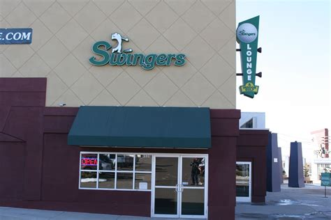 denver swing club swingers southeast denver suburbs bar food bars and
