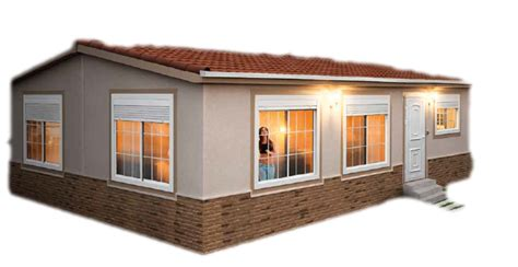 mobil casa mobil homes www caravanasholiday
