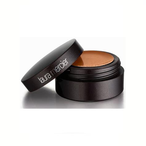 by laura mercier makeup laura mercier secret concealer http rustans