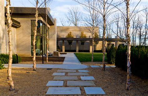 landscape architect nashville crater hill nashville usa page duke landscape architects