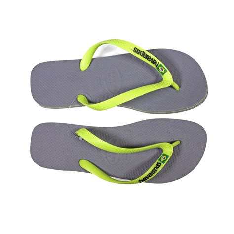 Sandal Wedges Merk Everbest Brand Original New Monogram Nellie original havaianas flip flops new brazil logo sandals nib all sizes ebay