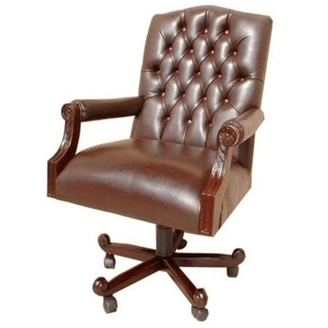 luxury chair company luxury leather office chair akd furniture