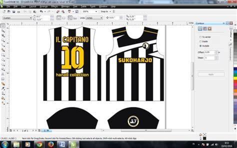 aplikasi desain kostum futsal online aplikasi untuk desain kaos futsal kaos