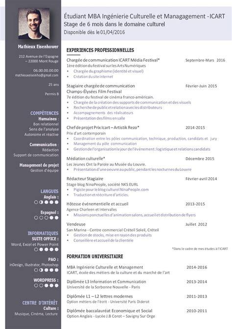 Biology Plus Mba by 100 Hvac Tech Resume Template Virtren Billing Officer