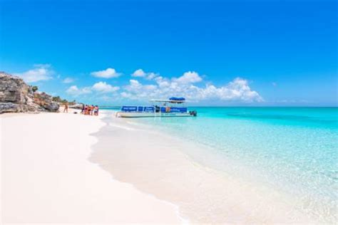 glass bottom boat tours tci the best providenciales boat charters and cruises visit