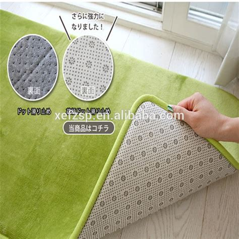 5 places to buy machine washable cut to conforama carpets bathroom area rug microfiber bath mat