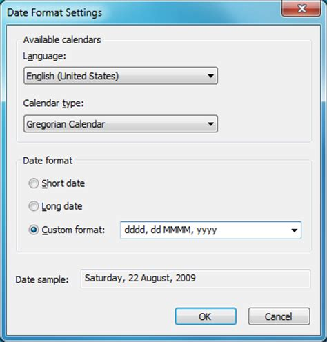 date format calendar date format calendar template 2016