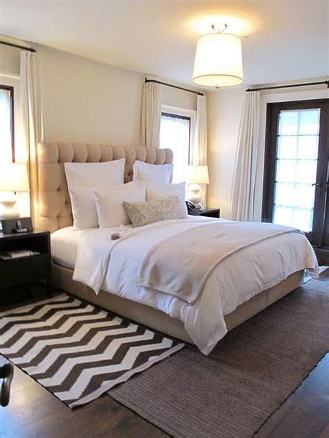 master bedroom rug ideas 252 best rug layering and mixing images on pinterest