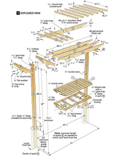 wood trellis plans garden bench trellis plans pdf woodworking