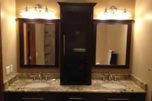 Bathroom Lanterns by Bathroom Fixture Ideas 100 Images 20 Small Bathroom