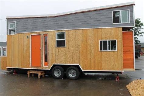 eco friendly tiny house tiny house town eco friendly tiny house 300 sq ft