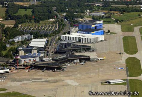 flughafen hannover hanover airport gb21686