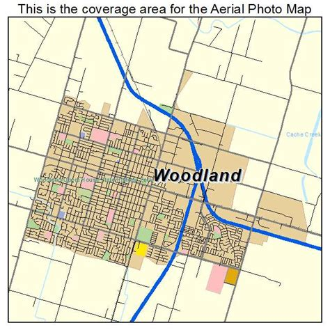 Woodland Ca woodland ca pictures posters news and on your pursuit hobbies interests and worries