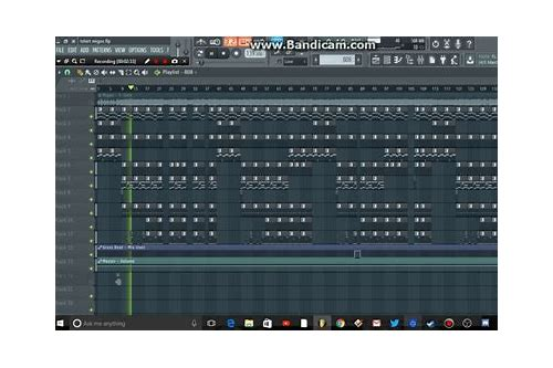 herunterladens fl studio 10 download