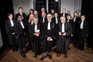 chambre des avocats excellent luordre des avocats au