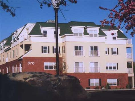 Apartments Boston Metrowest Independent Retirement Living Energy Apartments