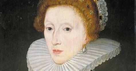 Seratus Tokoh Yang Paling Berpengaruh Dalam Sejarah 1 seratus tokoh yang paling berpengaruh dalam sejarah 95 ratu elizabeth i 1533 1603 ilmu