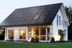 solar power for homes 3 great ideas for building a modern eco friendly home