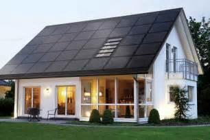 Imaginative modern solar panel decosee com