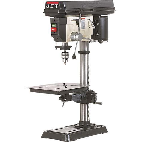 jet drill jet drill press 2017 ototrends