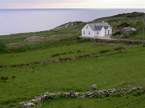Cottages Donegal by Donegal Cottage Ireland Self Catering