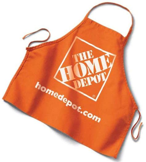 home depot discloses that 53 million customer email